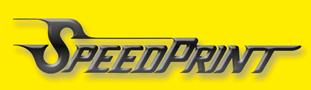 Speedprint